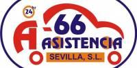 asistencia66