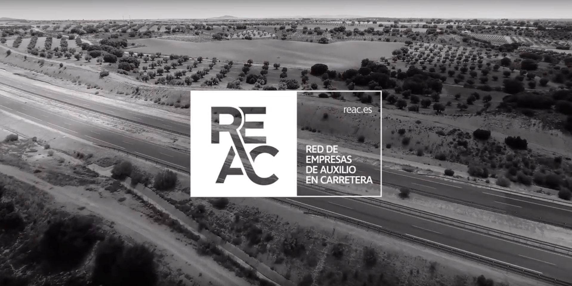 REAC – Comunicado Cristobal Soria
