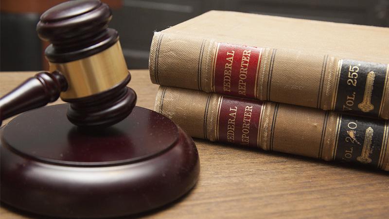 La omisión del deber de socorro es delito (aunque no hayamos provocado el accidente)