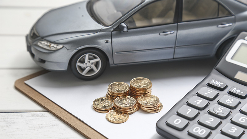 Provincias más baratas para contratar un seguro de coche (y más caras)