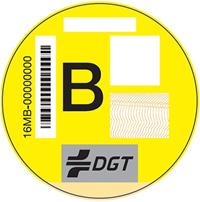 B_amarilla