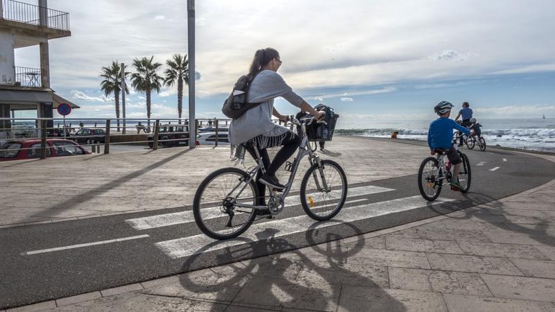Semana Europea de la Movilidad (SEM)
