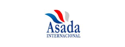 Logotipo-Asada-Internacional