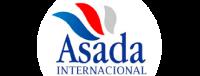 logo-Asada-Internacional