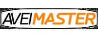logo-Aveimaster