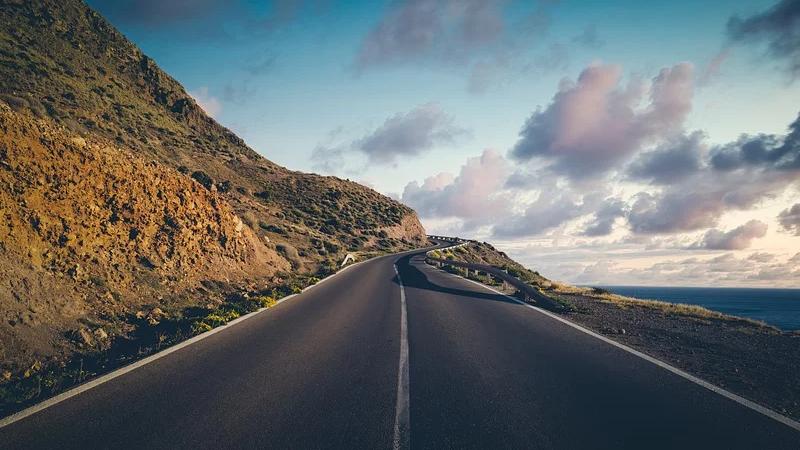 Hipnosis de carretera: ¿qué es?