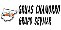 logo gruas miguelon
