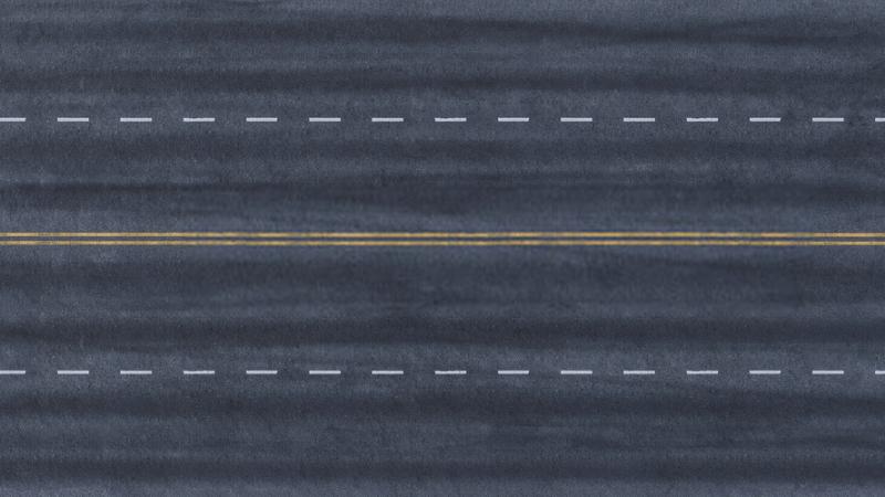 Carreteras modernizadas para superar el efecto COVID-19