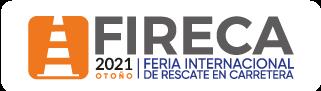 Logo Feria Fireca 2021