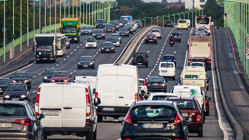 Siete campañas de seguridad vial (que no recordabas)