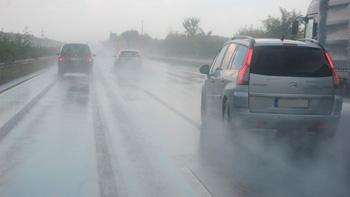 conducir-con-aquaplanning