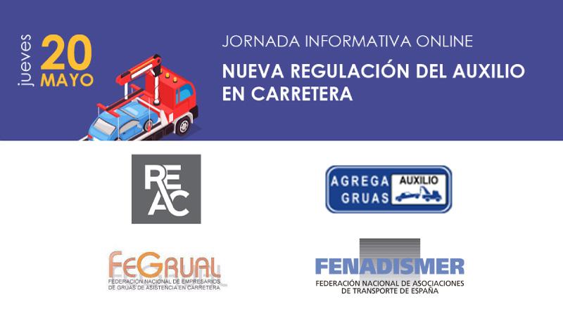jornada-informativa-online-nueva-regulacion-del-auxilio-en-carretera