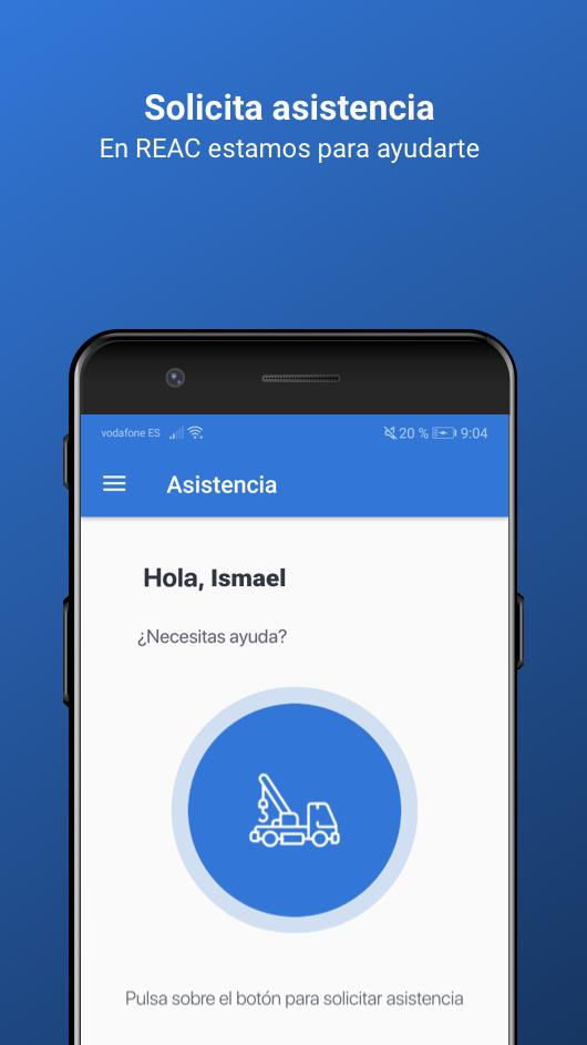 solicita-asistencia-app-reac