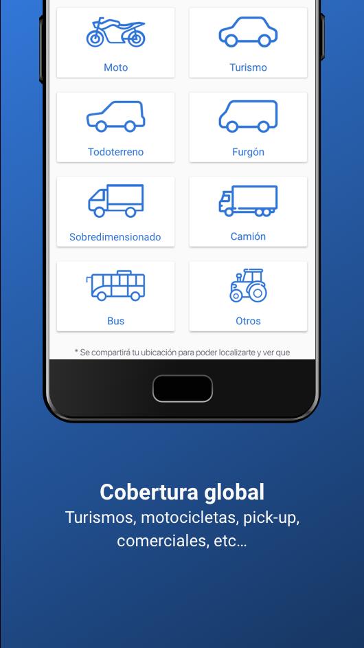 cobertura-global-app-reac