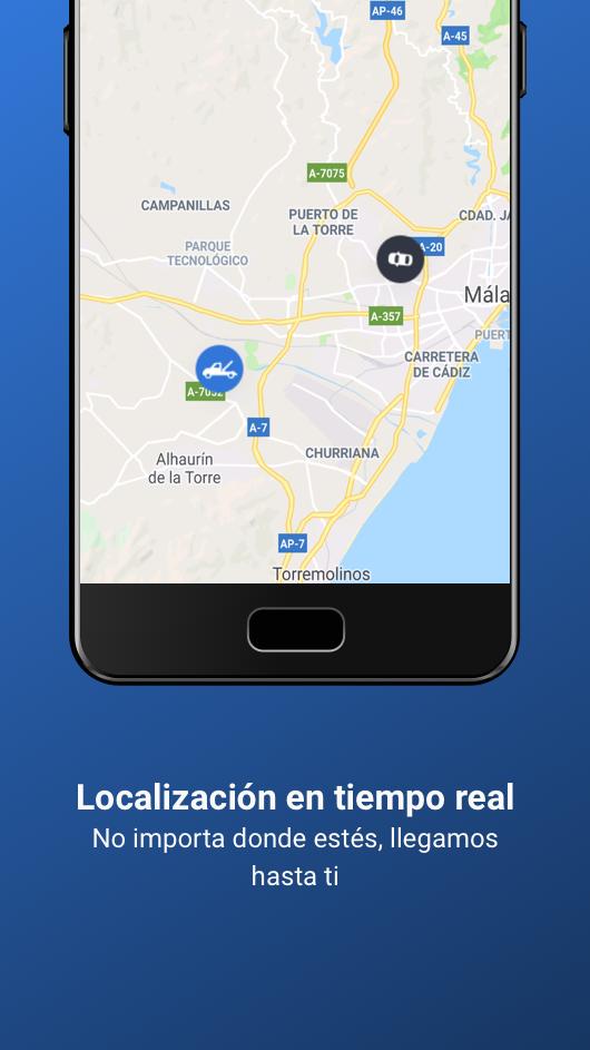 localizacion-tiempo-real-app-reac
