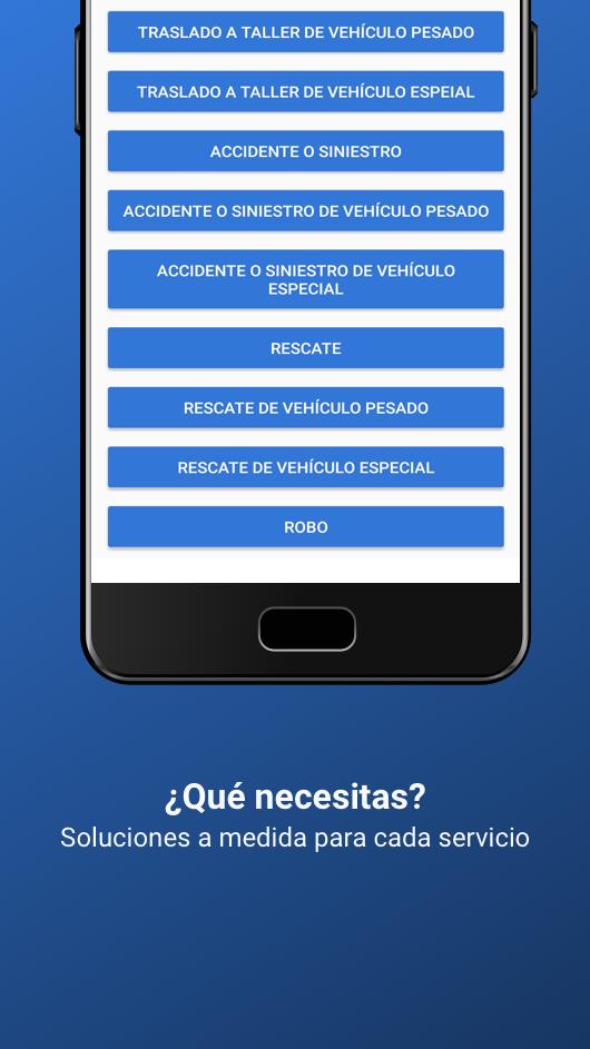 soluciones-a-medida-app-reac