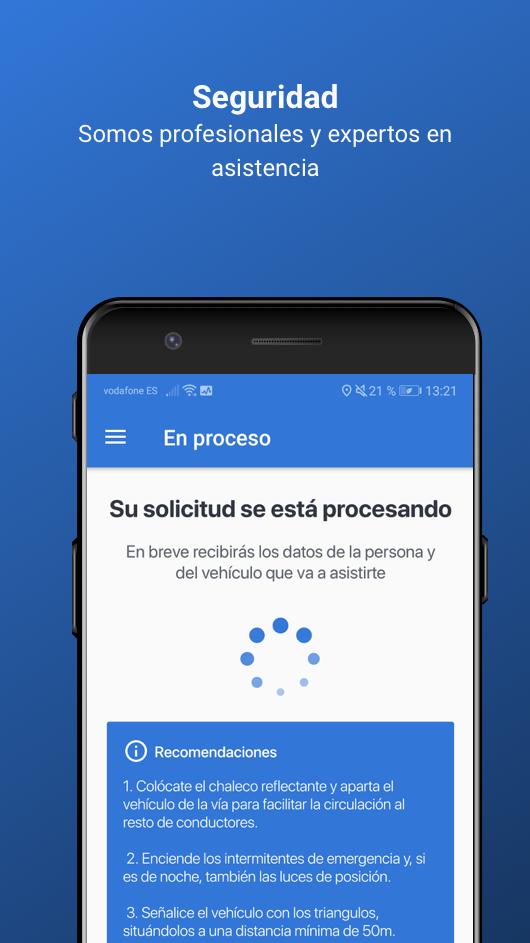 seguridad-app-reac