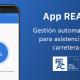 app-reac-auxilio-en-carretera-blog