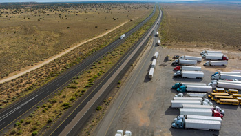 area-de-descanso-para-camiones