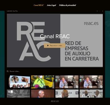 canal-reac-videos