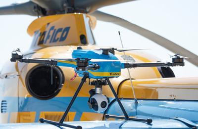 drones-de-la-dgt