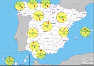 mapa-de-drones-dgt